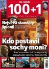 100+1 zahraniční zajímavost 10/2018