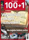 100+1 zahraniční zajímavost 11/2018