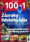 100+1 zahraniční zajímavost 16/2018