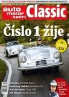 AMS Classic 3/2018