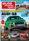 auto motor a sport 7/2018