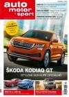 auto motor a sport 12/2018