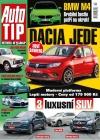 Auto TIP 19/2018