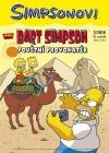 Bart Simpson 5/2018