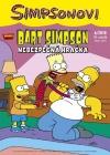 Bart Simpson 6/2018