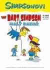 Bart Simpson 11/2018