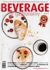 Beverage & Gastronomy 1-2/2018