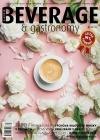 Beverage & Gastronomy 3-4/2018