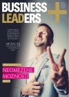 Business Leaders 2/2018