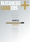 Business Leaders 4/2018