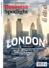 Business Spotlight 4/2018