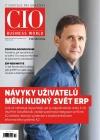 CIO Business World 2/2018