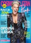 Cosmopolitan 4/2018