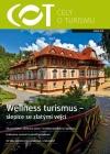 COT - Celý o turismu 4/2018