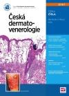 Česká dermatovenerologie 2/2018
