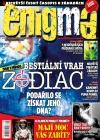 Enigma 5/2018