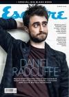 Esquire 4/2018