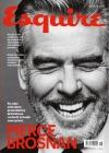 Esquire 6/2018