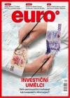 Euro 20/2018