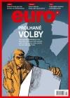 Euro 40/2018