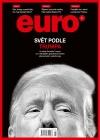 Euro 41/2018