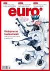 Euro 44/2018
