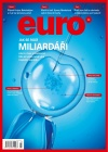 Euro 45/2018