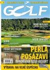 Golf 7/2018