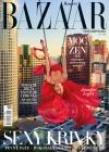 Harpers Bazaar 6/2018