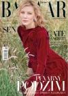 Harpers Bazaar 11/2018