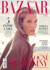 Harpers Bazaar 12/2018