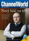 ChannelWorld 1/2018