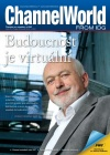 ChannelWorld 2/2018