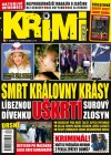 Krimi revue 4/2018