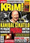 Krimi revue 10/2018