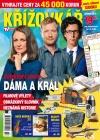 Křížovkář TV Magazín 3/2018
