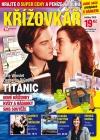Křížovkář TV Magazín 5/2018