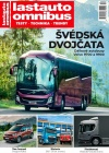 lastauto omnibus