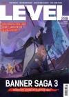 Level 288/2018