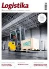 Logistika 10/2018