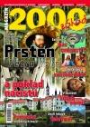 Magazín 2000 záhad 9/2018