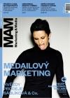 Marketing & Media 31-32/2018