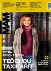 Marketing & Media 40/2018