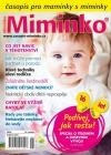 Miminko 5/2018
