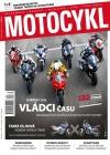 Motocykl 7-8/2018