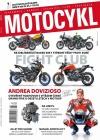 Motocykl 9/2018
