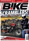 Motorbike 1-2/2018