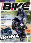 Motorbike 9/2018