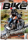 Motorbike 11/2018