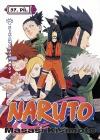 Naruto 37/2018